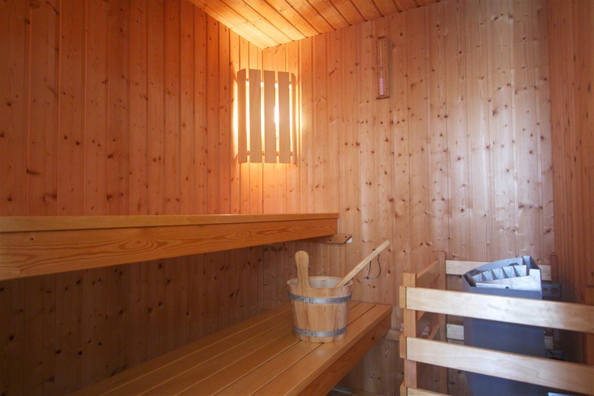 Residence de vacances avec spa Ile de Re - Chambres d\'hotes avec spa ...